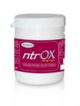 Disfunzione erettile, spermatogenesi debole: NITROX NRG-ONE